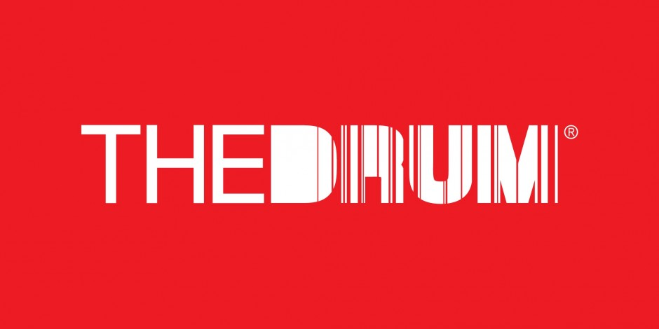 Publish a Guest Post On Thedrum