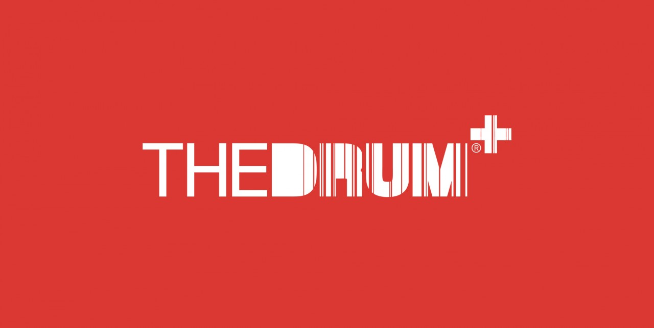 Do Guest Post On Thedrum