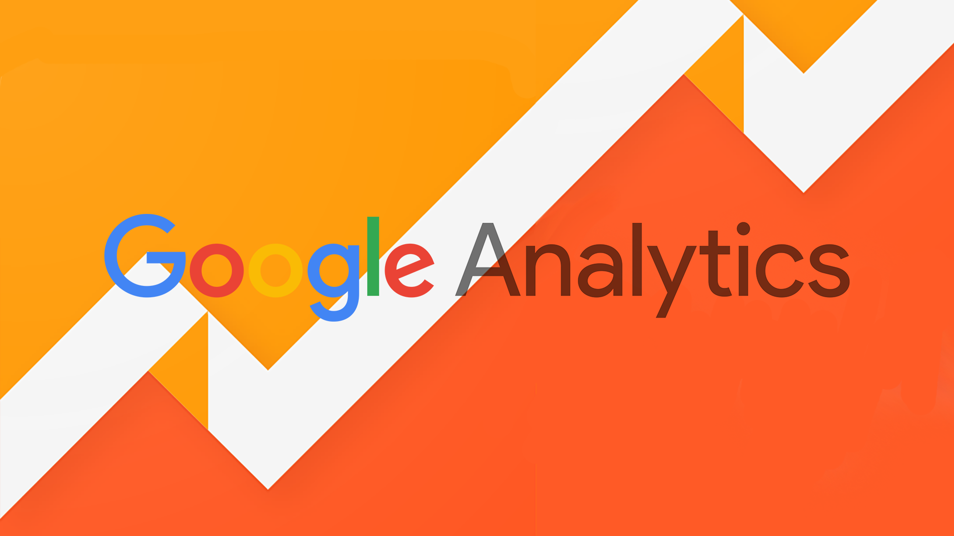 Google Analytics And Webmaster Tools (Now Search Console) With Sitemap