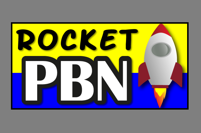 Submit PBN Buffer Sites 10 Web 2.0 Blog Post