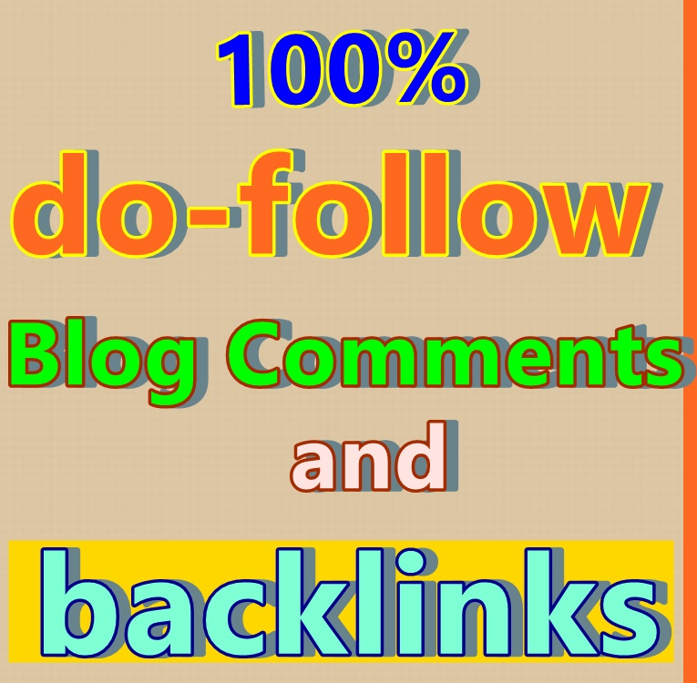 Boost Your Ranking With Super All In SEO Backlink Packag