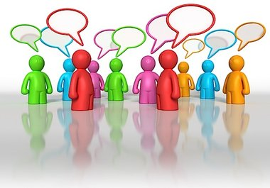 do 10PR4+5PR3+10PR2+5PR1 dofollow and auto approved blog comments