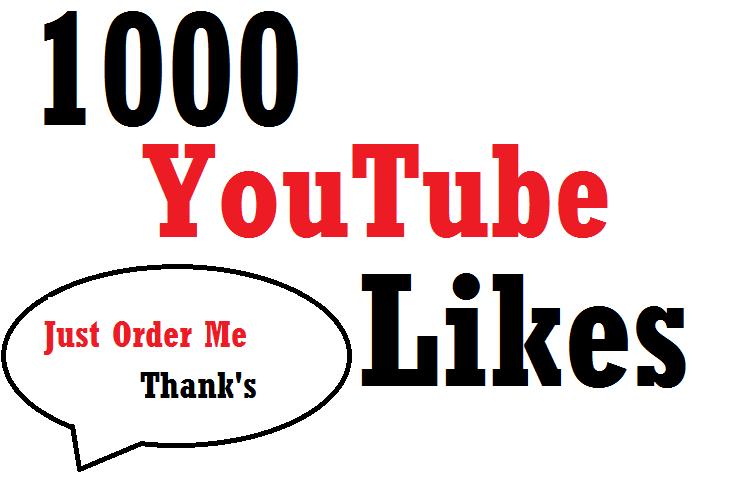 Get 10,000 High Quality Non Drop You'-Tube Vi-ews Fully safe Guarantee