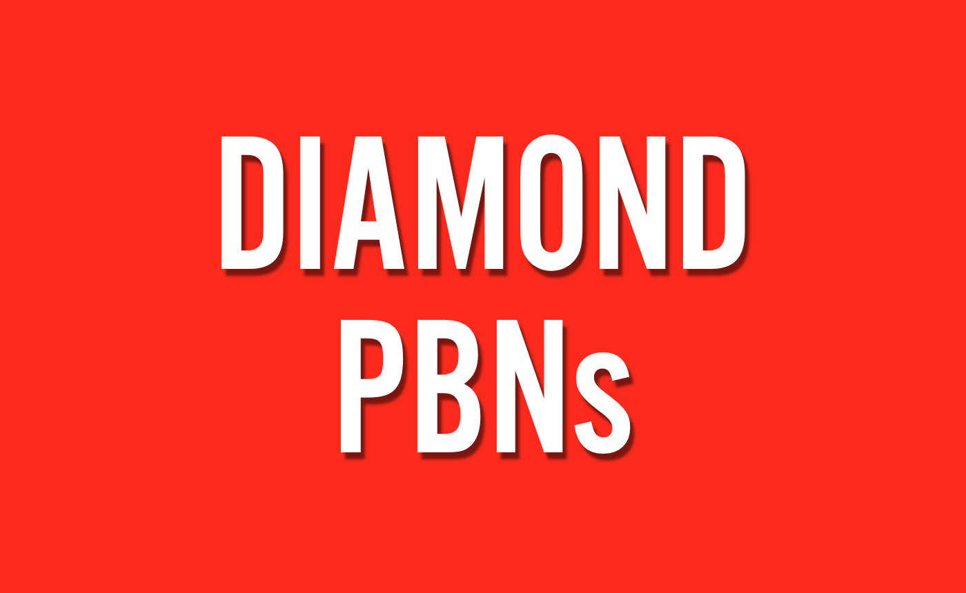 ★ 2 Platinum Expired PBN Domains TF25 DR35 ★ 12h Delivery