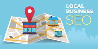 Do 100 Google Local map SEO Citations 100