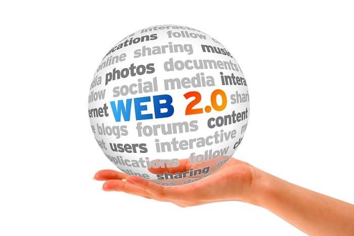 I Will  Manually Create 30 Web 2.0 Blogs Using High PR9, PR7,DA30,Domain With Google Index