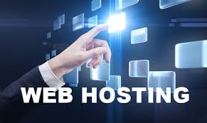 Unlimited cpanel hosting for 1 year