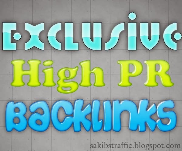 Get Pr9 Pr10 Backlinks From Microsoft,Adobe,Amazon,Samsung And Much More