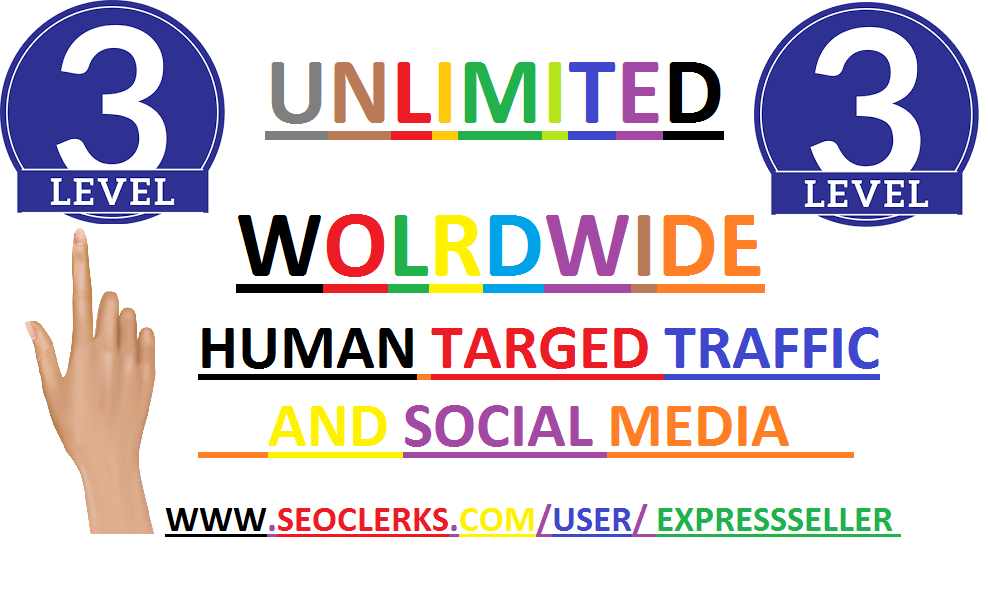 Provide real 4 million worldwide usa human being organic genuine seo web google search engine unlimited targed traffic adsense safe visitors traffic come from social media people hits