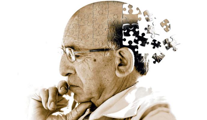 Anti-Cancer Drugs Found Helpful In Dementia Treatment