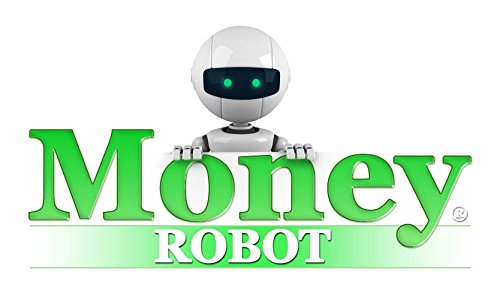 Rank your website with most Powerful Money Robot Diag...