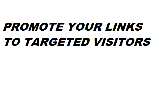 Promote Your Music To Go Viral On Social Media