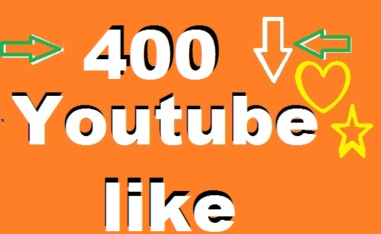 Add super fast 400 to 550 like 1-4 hours delivery