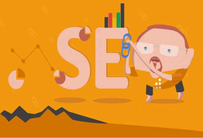 Promote your ranking on Google within 1 Weeks