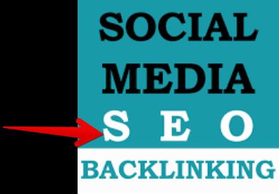 20,00,000 (TWENTY LACS)SOCIAL BACKLINKING