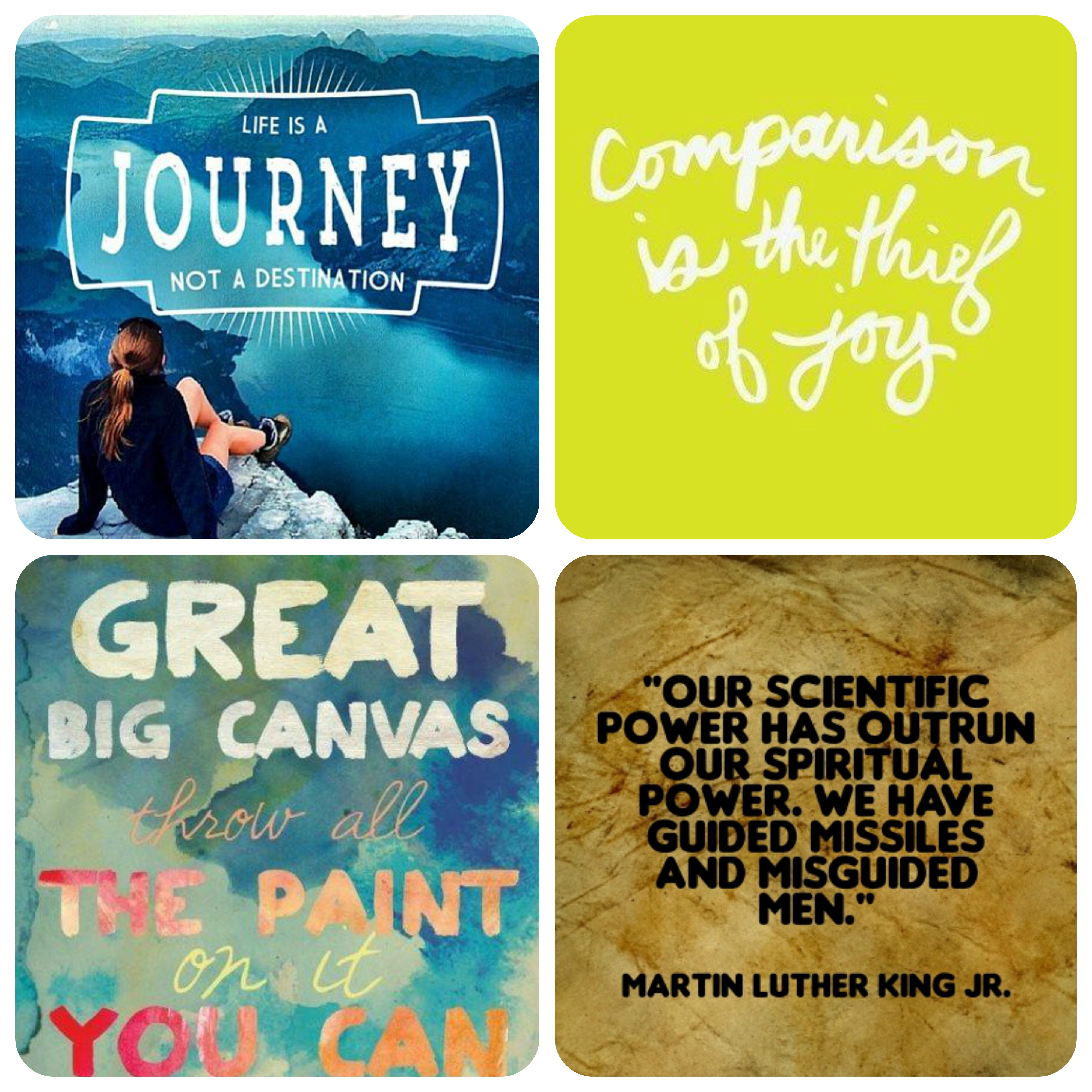 Give You 40,000 Inspirational Image Quotes and Many Free Bonus