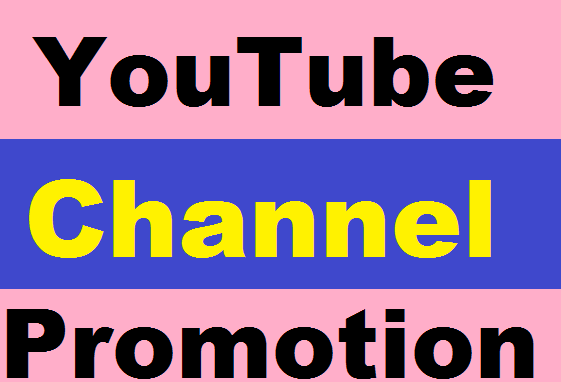 Channel-Promotion-worldwide-Users-Super-Fast
