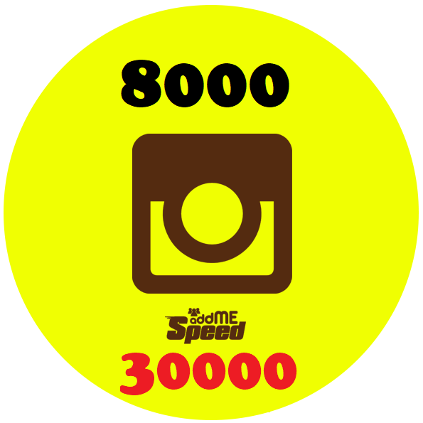 Instant start 8000 photo as or 30000 video scene prom...