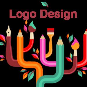 Amazing Unique Logo Design