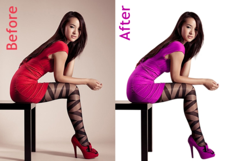 Make transparent Background Remove 10 images in 24 hours