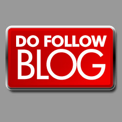 do High PR Blog Commenting 4PR6+8PR5+12PR4+20PR3 dofollow and auto approve, only