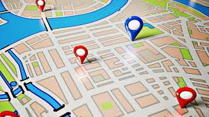 Can do 55 google map citations for your own business