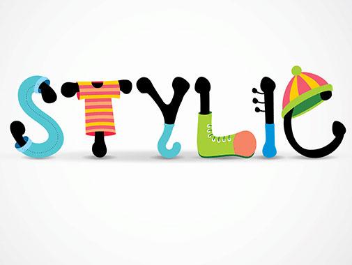 Designing of any logo, image, magazine, etc