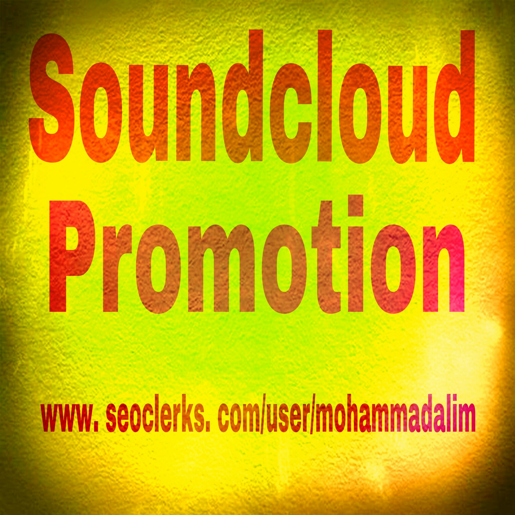 Instant provide you 120+ soundcloud likes 30 ropst 10 custom comments