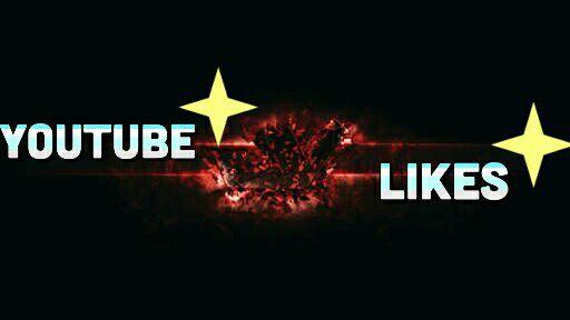 1000+ Youtube Lik es Super Fast or 100 Custom comme nt Non Drop