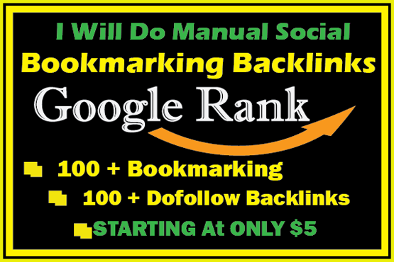 submit your url top 240 social bookmarking sites