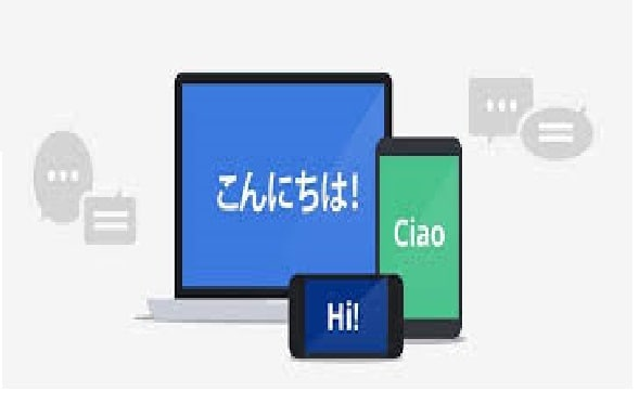 translate 1000 words english to german, italian, french or vice versa
