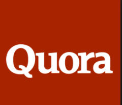 i can do 35 unique quora answer about your niche