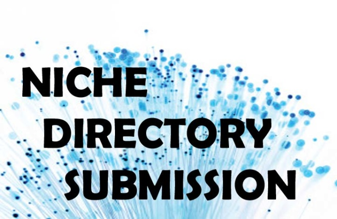 provide 20 Danish Directory Submissions Services