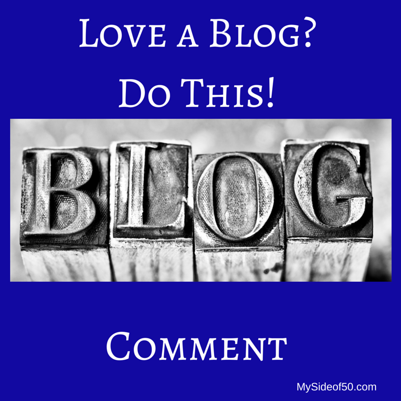 Offer 15 blog comment for any topics