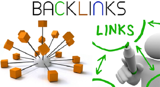 Manually 20 High Domain Authority (DA) Contextual Backlinks