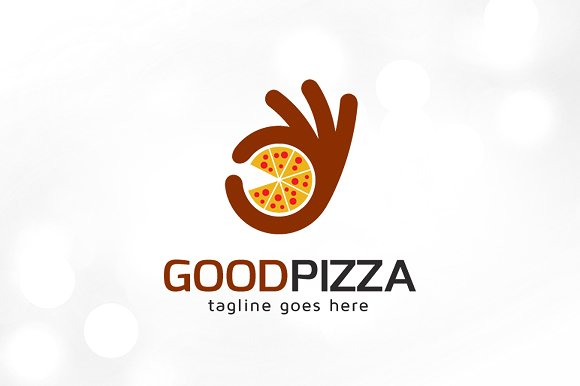 Do Professional logo designer Within 12hr