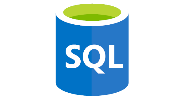 How do I Remove A SQL Server Instance From A Multi-in...