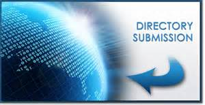 30 DIRECTORY SUBMISSION FOR YOUR WEBSITE HIGH PR5 UPTO PR9