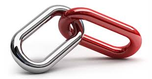 will catapult your new site to google first page with my quality strong SEO backlinks..
