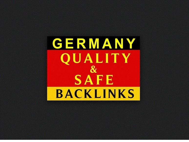 Manually Boost Your Site In 30 Germany Social Bookmarking Sites