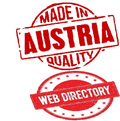 Manually Create 21 austria Directory Submissions