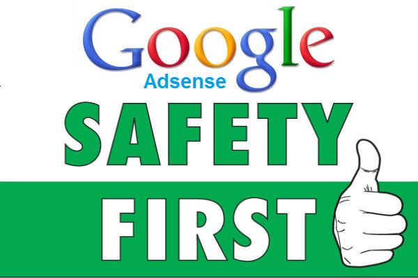 1 Year Real Adsense Safe Website Traffic