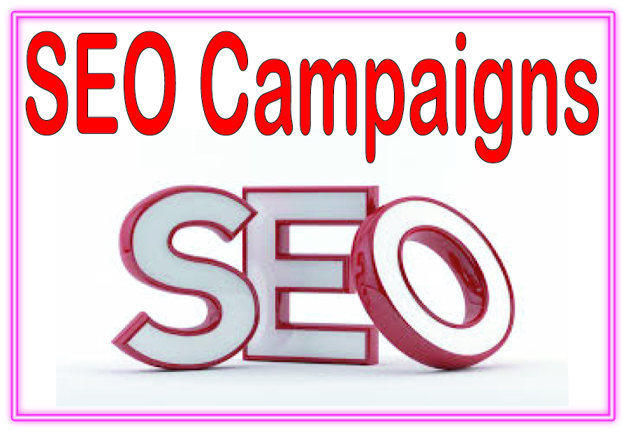 SEO Campaigns- Web 2.0 blogs Dedicated accounts -DA Domain Authority -Mix profiles backlinks forum & social networks