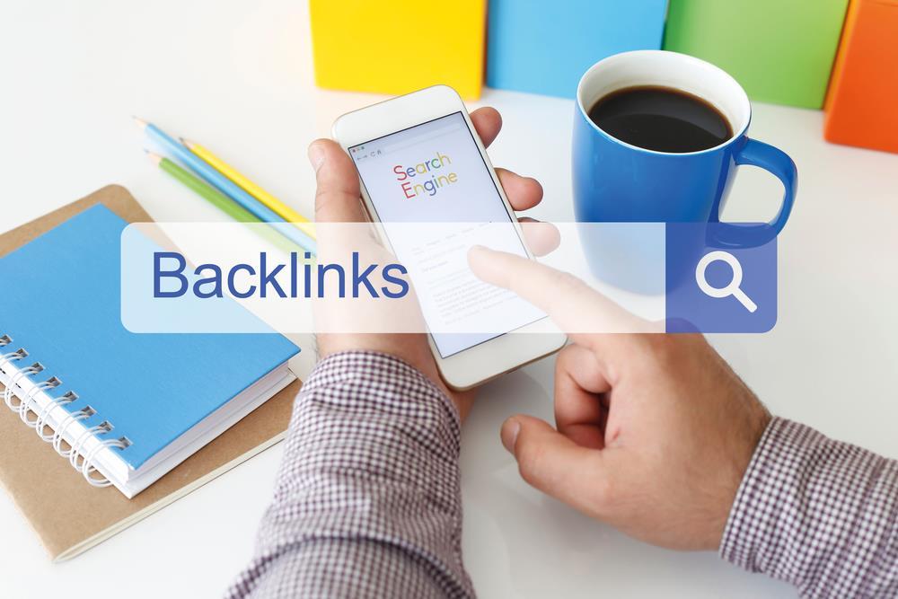 500 Social Network Profile Back-links