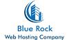 Blue Rock-Domain Names Registrar