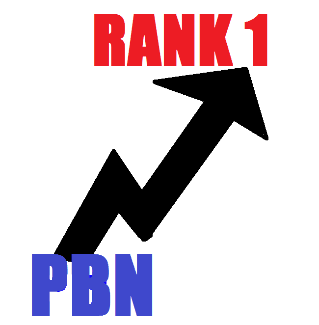 LINK FROM PBN 30K LINKS - FAST RANK!