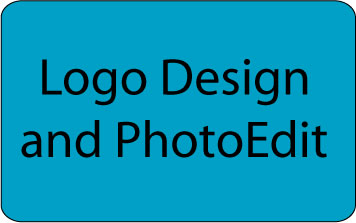 3d logo design for your company