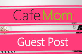 Guest Post On Cafemom Write And Publish