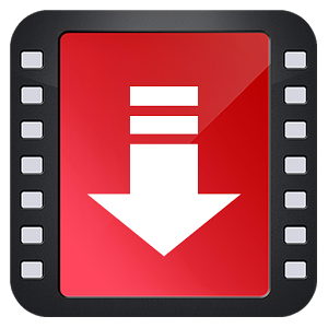 download 20 videos from youtube or any website