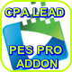 PES PRO - CPA Lead Offer Wall Addon
